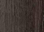 Anthracite Highland Oak